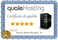 certificato-qualehosting