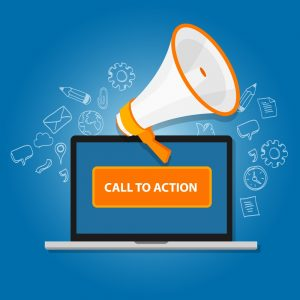 call-to-action-367512971