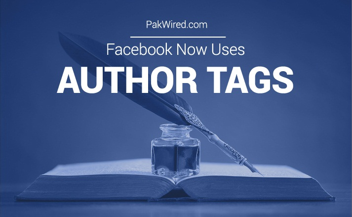 author-tag-facebook