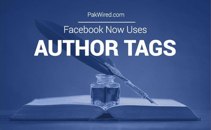 author-tag-facebook