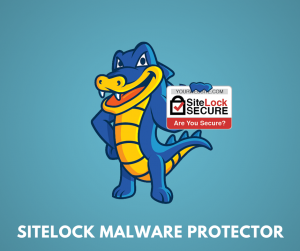 hostgator-sitelock