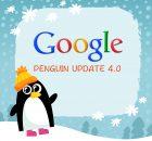penguin-update-4