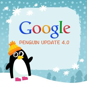 penguin-update-4
