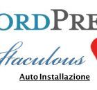 softaculous-wordpress-installazione